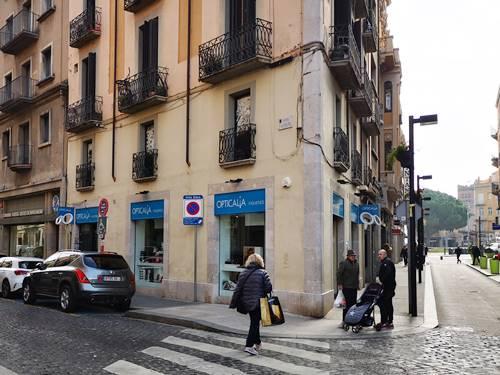 Opticalia Figueres 1