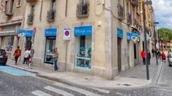 Opticalia-Figueres-Nou (1)