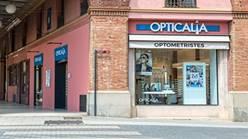 Opticalia-Olot-1