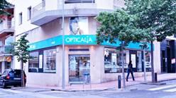 Opticalia-Roses